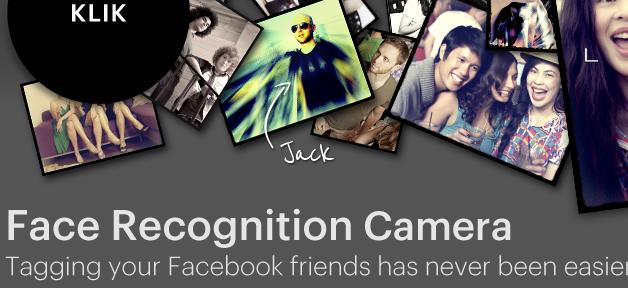 Facebook interessiert sich für face.com