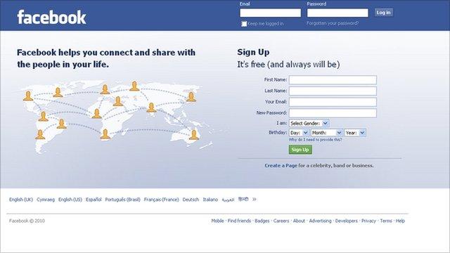 Kündigung: Mitarbeiter beleidigt Chef auf Facebook