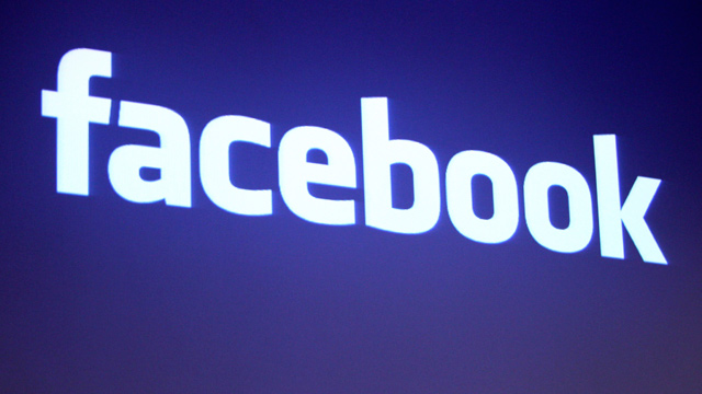 1 Milliarde aktive Facebook User