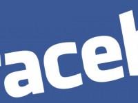 Facebook macht Skype und WhatsApp Konkurrenz