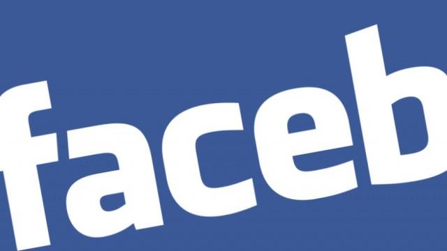 Facebook macht Skype und WhatsApps Konkurrenz
