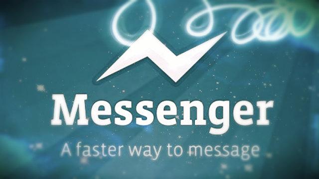 Der Facebook Messenger spioniert seine User mit Kamera und Mikrofon aus