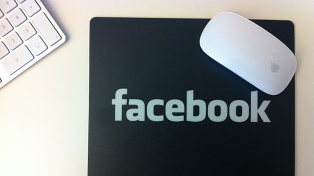 Facebook Fans machen TV Spot für Sky