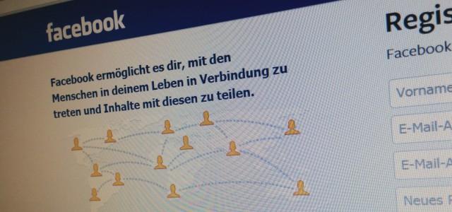 Facebook Multi Product Ads: Konvertierungsrate drastisch steigern