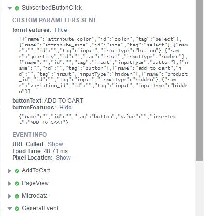 Dank Facebook Pixel Update wertvollere Daten für Conversions sammeln