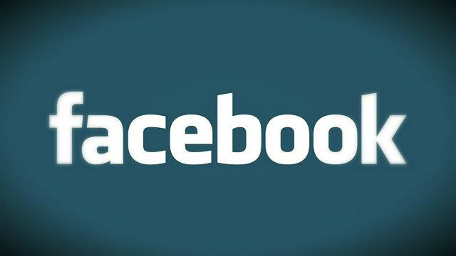 Facebook plant eigene Netzwährung