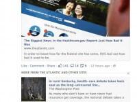Facebook sagt Twitter den News-Kampf an