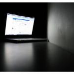 """Facebook bestreitet Existenz von """"Schattenprofilen"""""""