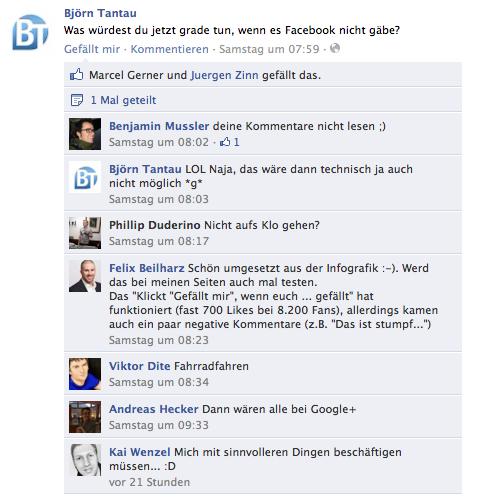 facebook seo tipps 2