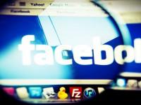 Facebook manipulierte 310.000 Newsfeeds, User sind empört. Konsequenzen? Fehlanzeige!