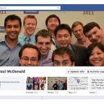 Facebook Timeline für alle wird Pflicht
