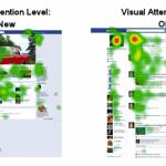 Facebook Timeline: Das sind die neuen Eye-Catcher