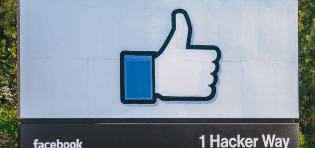 IMP 082: Wie du deine unbekannte Zielgruppe auf Facebook findest
