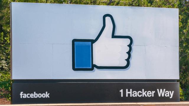 Wie du deine unbekannte Zielgruppe auf Facebook findest