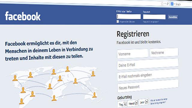 """""""Zuckland"""": Wellnesstempel für Facebook-Mitarbeiter"""
