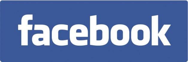Facebook Wachstum ungebremst