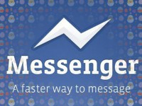 Facebook zwingt Chat-User in den Messenger