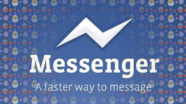 Facebook zwingt Chat-User in den Messenger