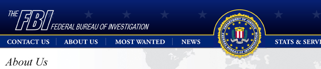 FBI möchte Abhörschnittstelle für Facebook, Google und Co.
