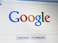 NSA-Enthüllungen haben Google, Facebook und Co. nicht geschadet
