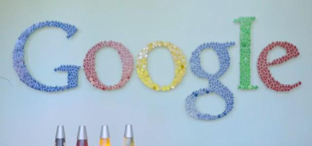 So erleben Noogler die erste Woche bei Google