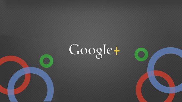 Google+ überrollt Orkut