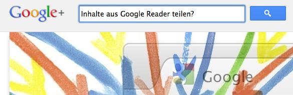 Vertößt Google gegen EU-Richtlinien?