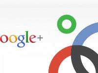Google+ launcht verbesserte Bildbearbeitung