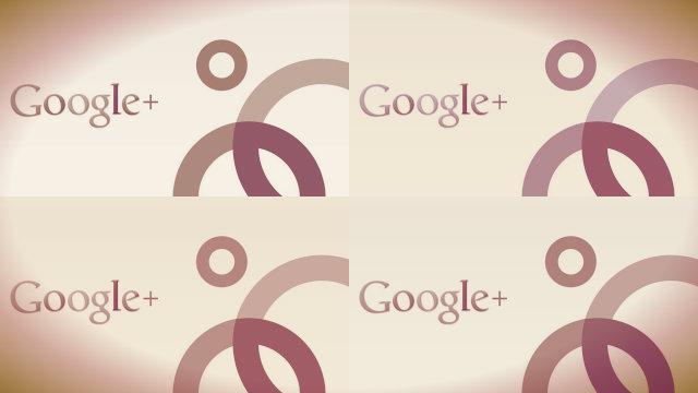 Google+ will die Telefonnummern seiner Nutzer