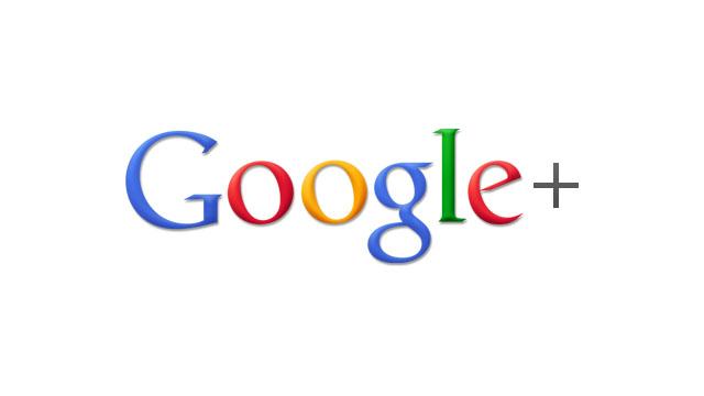 Google+ überholt Twitter