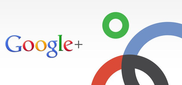 Google+ ist Facebook auf den Fersen