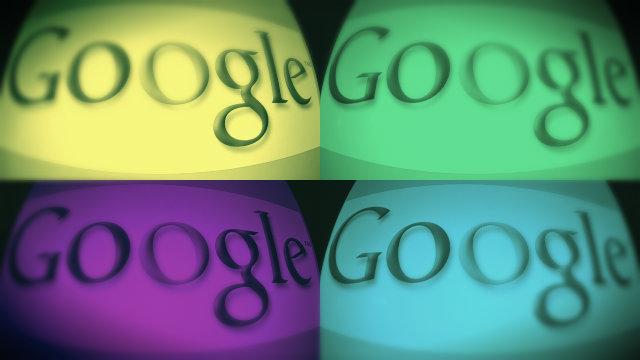 Google schnappt sich 97 neue Top Level Domains