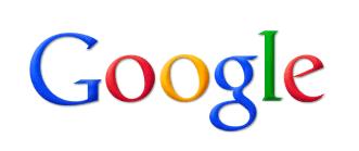 Google im Visier der Steuerfahndung