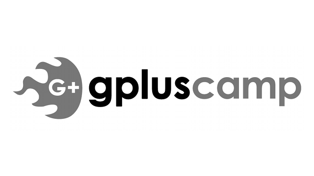 Save the Date! Das 1. gpluscamp am 12. und 13. April in Essen