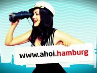 Geschützt: .hamburg-Domain kommt: Was sind die Vorteile?