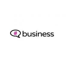 hashtag.business
