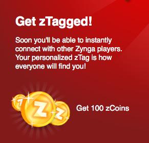 Hat Zynga keine Lust mehr auf Facebook?