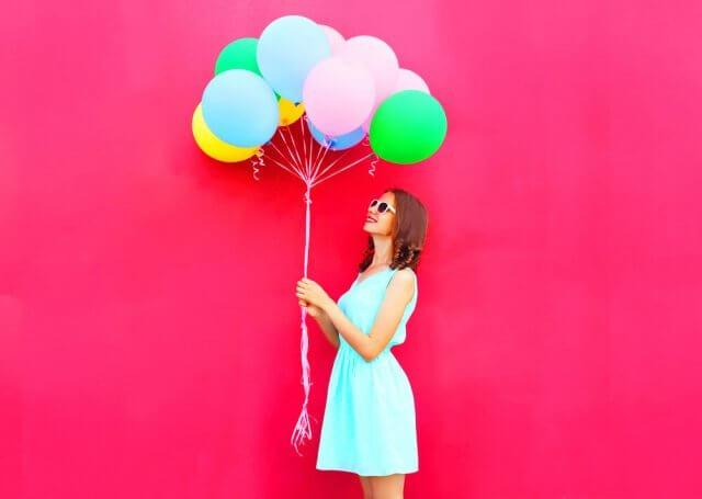 7 Erfolgsfaktoren für viel Instagram Reichweite