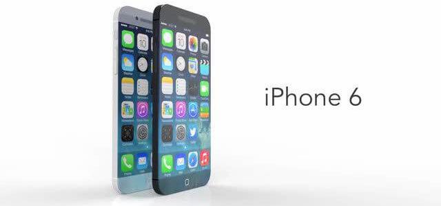 Warum Apple mit einem größeren iPhone 6 Android angreifen muss