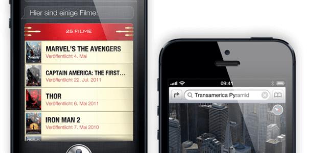 Kommt ein günstiges iPhone?