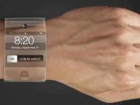 Apple-Mitbegründer Steve Wozniak verkaufte seine Smartwatch nach einem Tag auf eBay