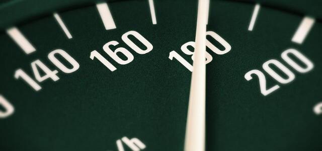 UFBA Folge 3: Welche Linkaufbau-Geschwindigkeit ist gesund, welche nicht?