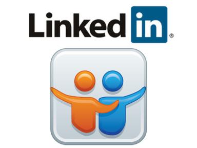 LinkedIn übernimmt SlideShare