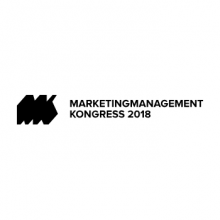 Managementmarketing Kongress