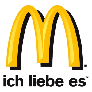 McDonald's reagiert auf Shitstorm