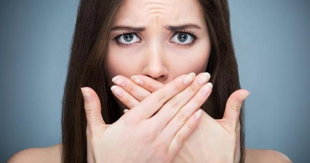 IMP 013: 7 Merkmale, an denen du schlechte Websites erkennst