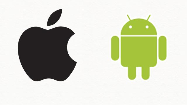 Mobile Marketing: Der nächste große Hype?