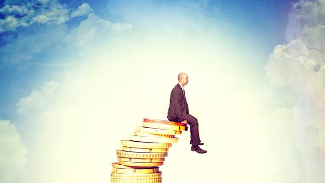 Chancen und Risiken auf dem Weg in den digitalen Beruf