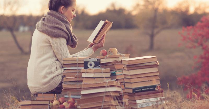 """Save the Date: Die """"OM Buch Flatrate Season"""" (#ombfs) steht vor der Tür!"""