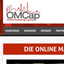 OMCap 2016